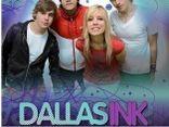 Dallas Ink