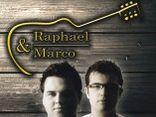 Raphael & Marco