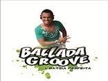 BALLADA GROOVE