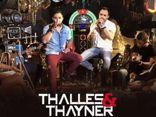 THALLES & THAYNER