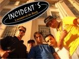 Incident's
