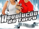 Revolução do Forró