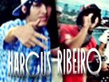 Hargus Ribeiro