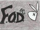 F.O.D...D