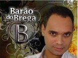 BARÃO DO BREGA
