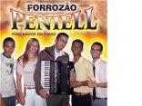 Forrozão Peniell ( Forró Gospel  .