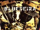 Blueseira
