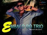 Emballo Do Triio