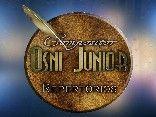 Osni Junior Compositor