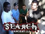 Banda SearcH