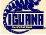 IguanaRockBand