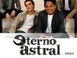 Eterno Astral