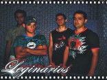 Rock Clube Legionários