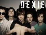 Dexie