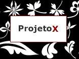 .ProjetoX