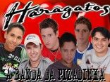 Haragatos