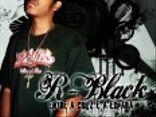 R-Black