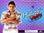 Hiago Vieira