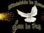 Ministério De Louvor Som de Paz