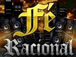FÉ Racional 1 CD