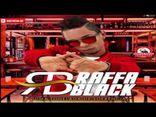 Rafa Black