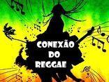 Conexão do Reggae