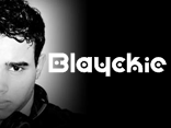 Blayckie