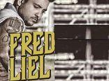 FRED liel