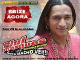 Piui Marques