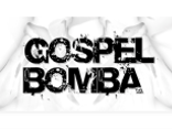 Gospel Bomba Rap Nacional