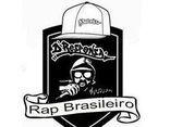 HIP HOP  D'RESPONSA  - R.A.P Nacional Downloads