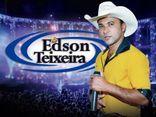 Edson Teixeira