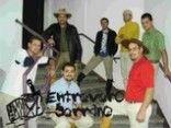 Grupo Entrevero Serrano