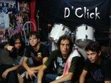 D-Click