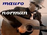 MAURO NORMAN