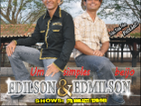 Edilson & Edmilson - Os Vaqueiros Apaixonados