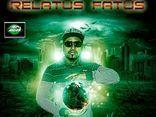 Relatus Fatus