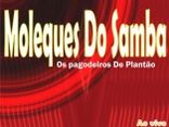 Moleques Do Samba