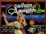 JAILSON LIMA E AGNALDO MARAIAL