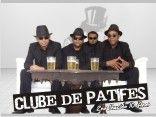 Clube de Patifes