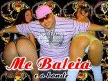 MC Baleia