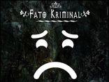 Fato Kriminal (Pelotas RS)
