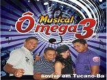 Musical Ômega 3