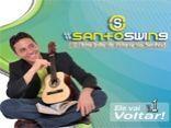 Ministerio Santo Swing(Louvadeira)