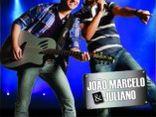 João Marcelo e Juliano