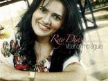 Ray Dias