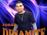 FORRÓ DINAMITE