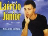 Laercio Junior