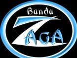 Banda Zaga