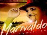 Marivaldo Aboiador